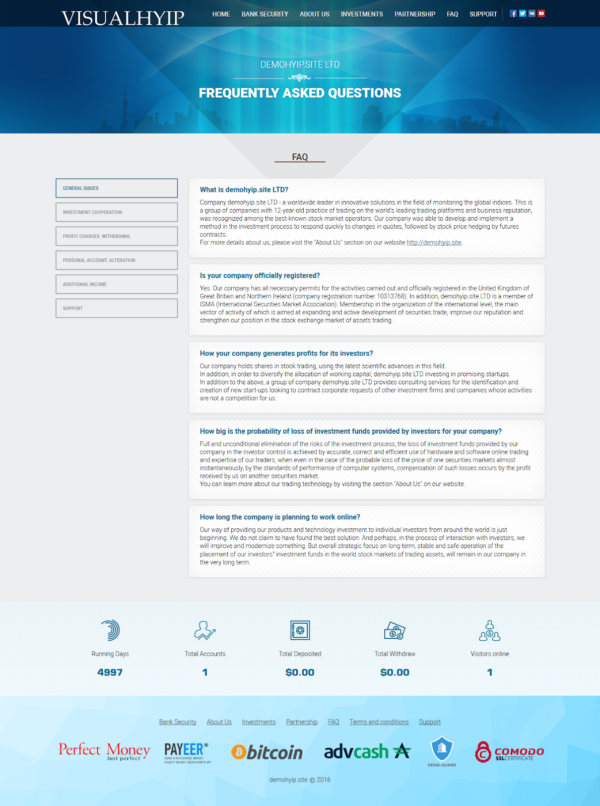 allwebscript